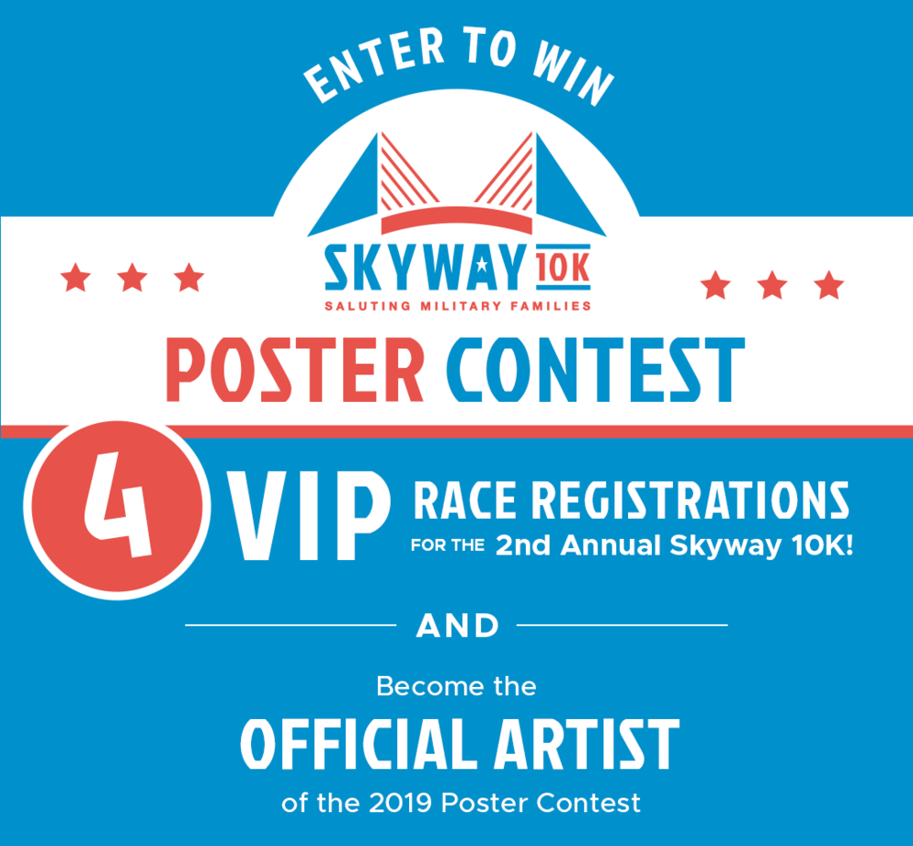 SKY_1801-0013-0026-Poster-Contest-Graphic_3.png