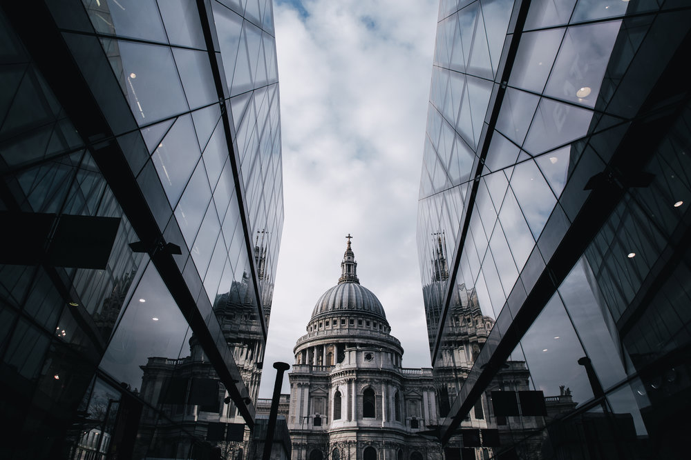 Venture Capital -