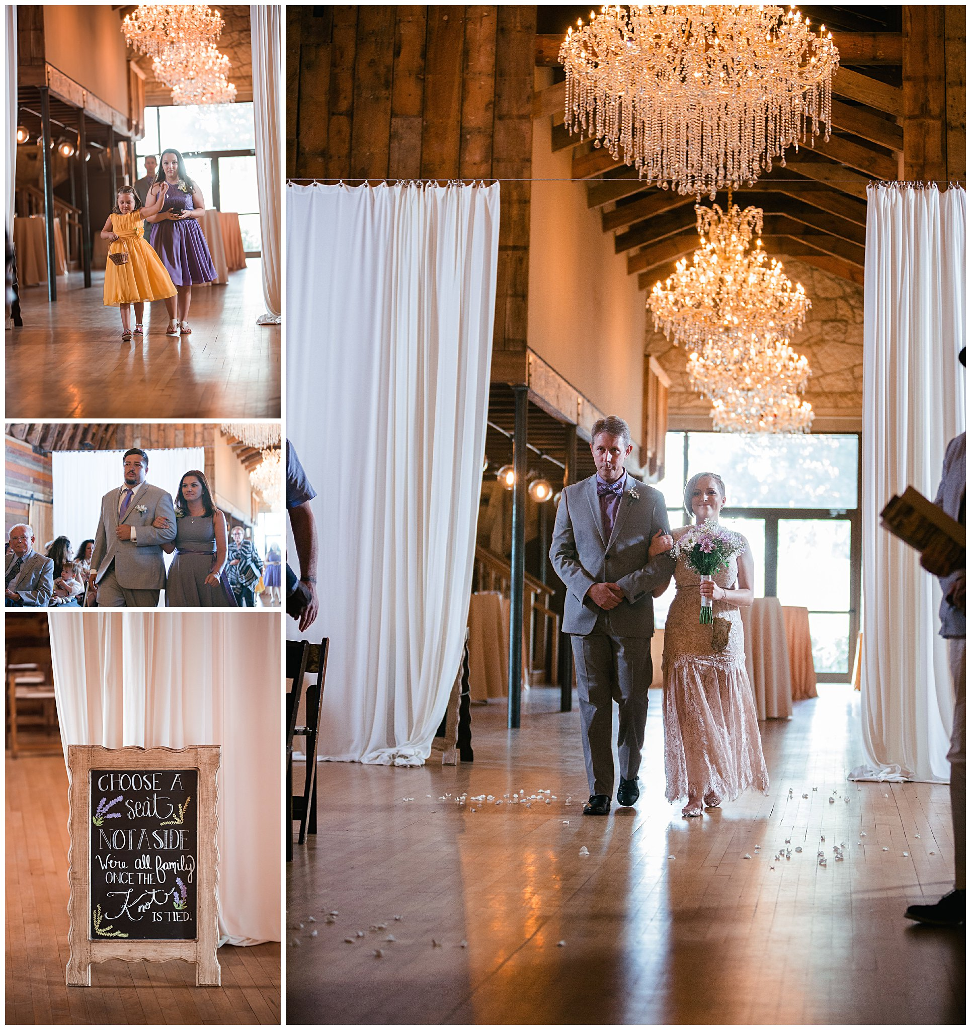 austin texas wedding photography brodie homestead