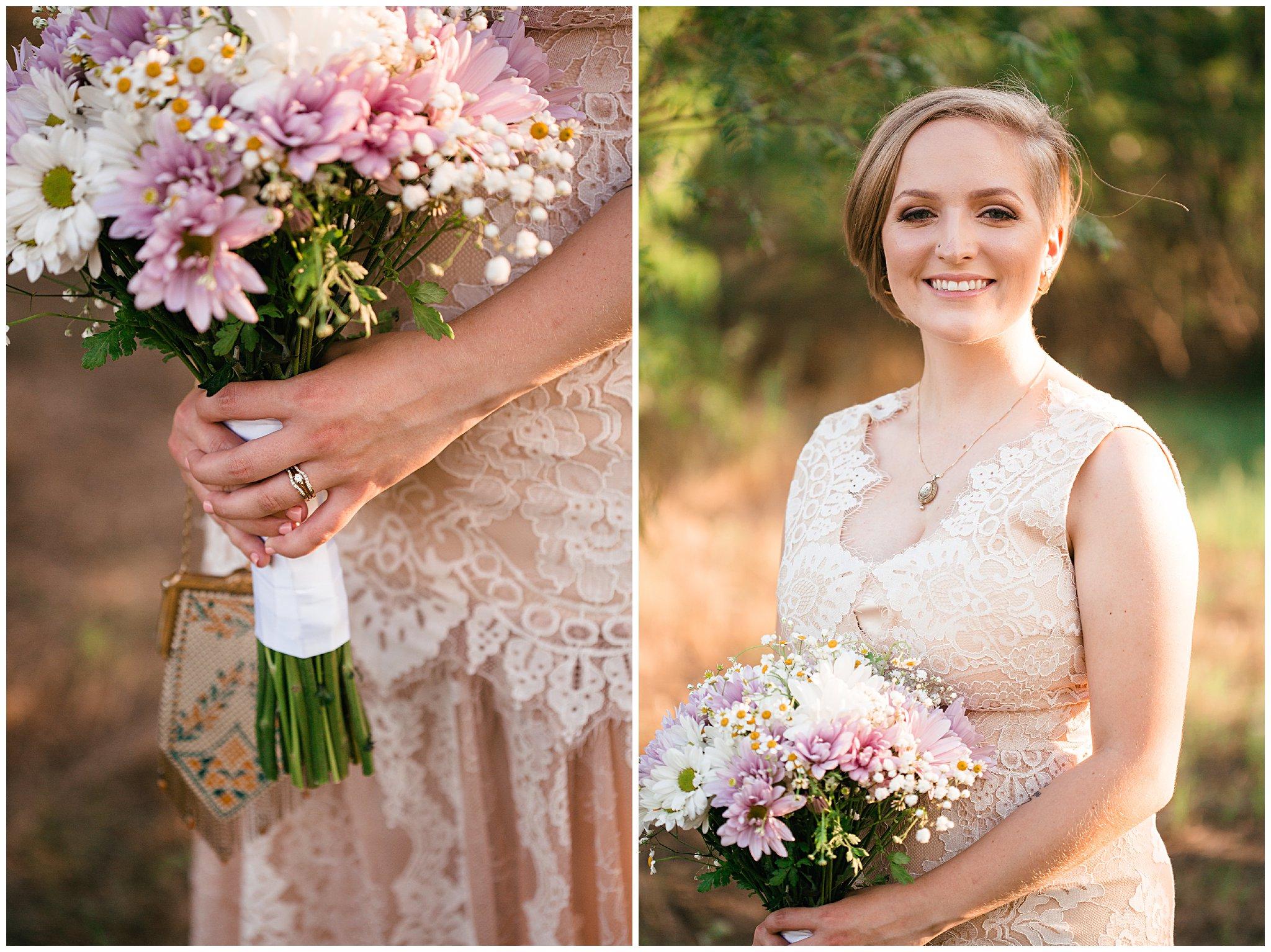 austin texas wedding photography brodie homestead