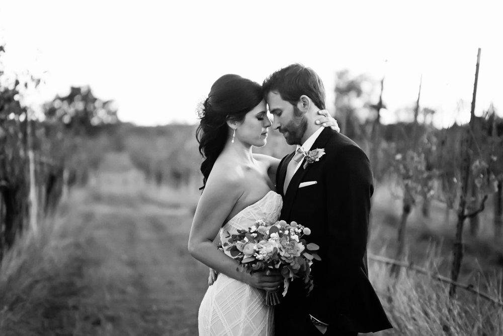 Alissa Davis-The Wedding Party-0292.jpg