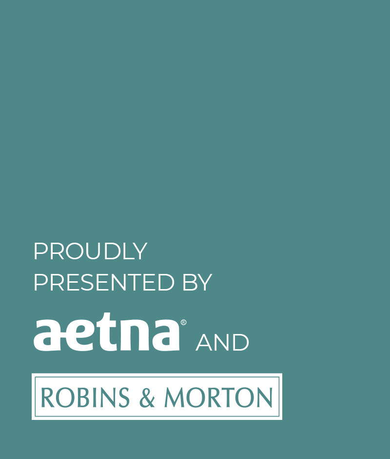 AETNA-RM.png