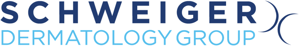 schweiger-logo.png