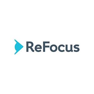 ReFocus Logo_square.jpg