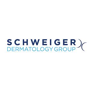 schweiger-logo_square.png