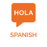 Spanish-80.jpg