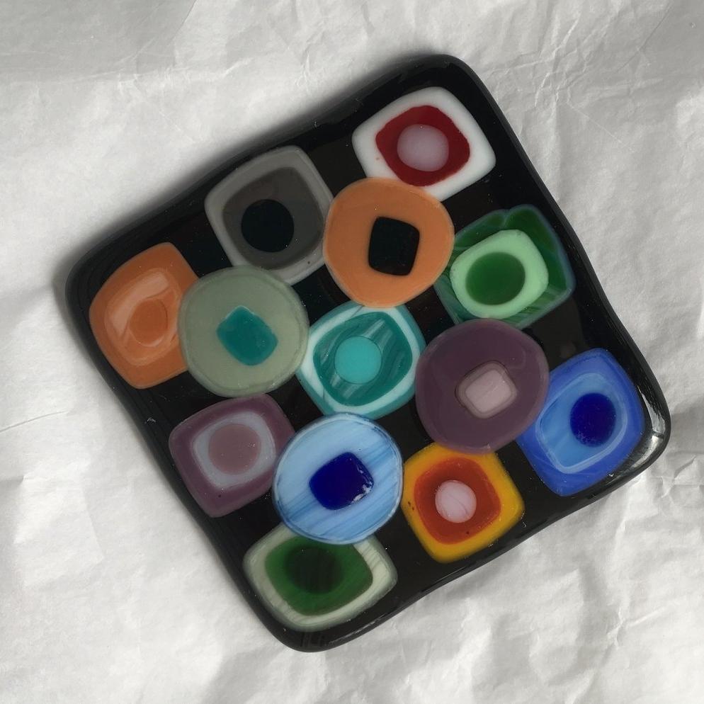 squares-and-circles-coaster.jpg