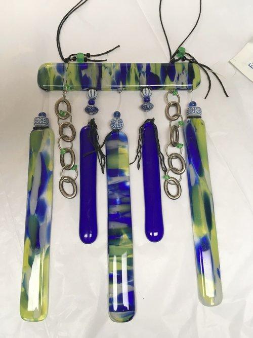 blue-green-chimes.jpg
