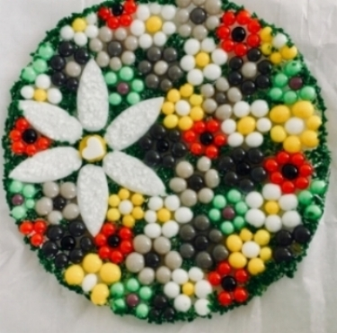 plate with beads.JPG