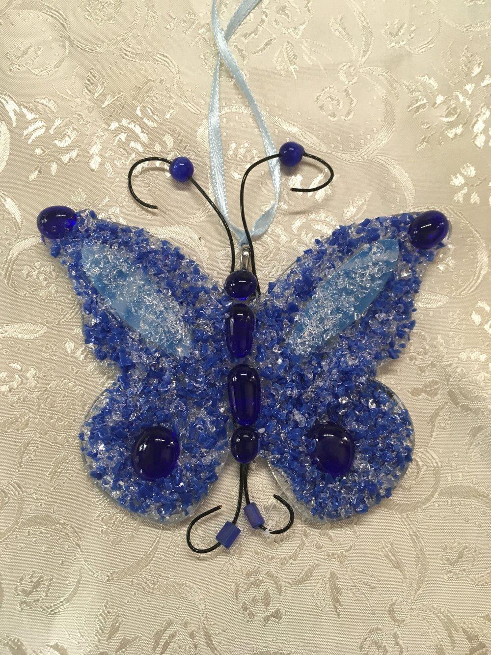 blue butterfly.JPG