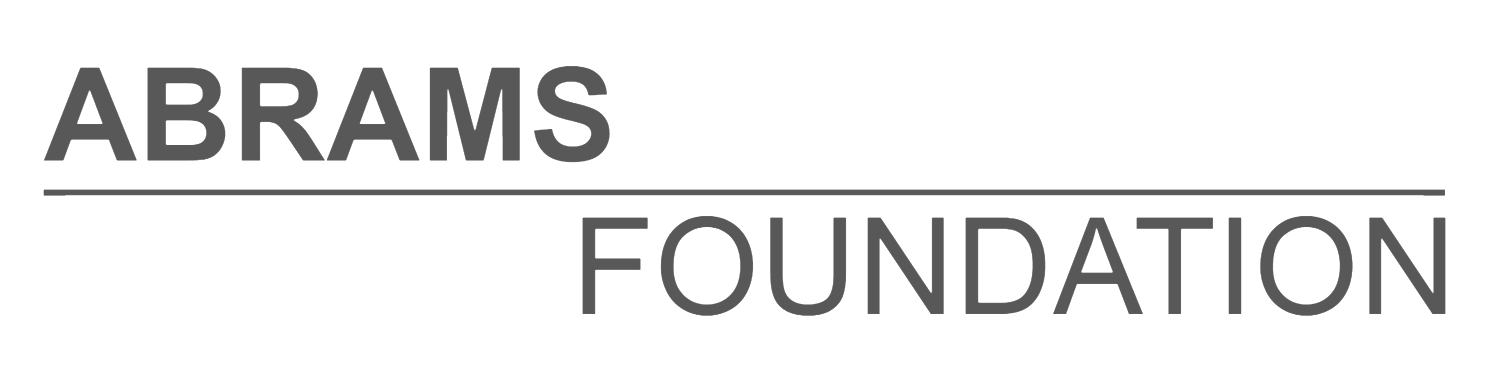 Abrams Foundation