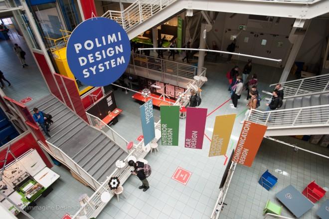 Superb Polimi Design System   Design Week 2018 Video Recap U2014 Fabio Venturini Design