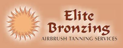 Elite Bronzing Logo.png