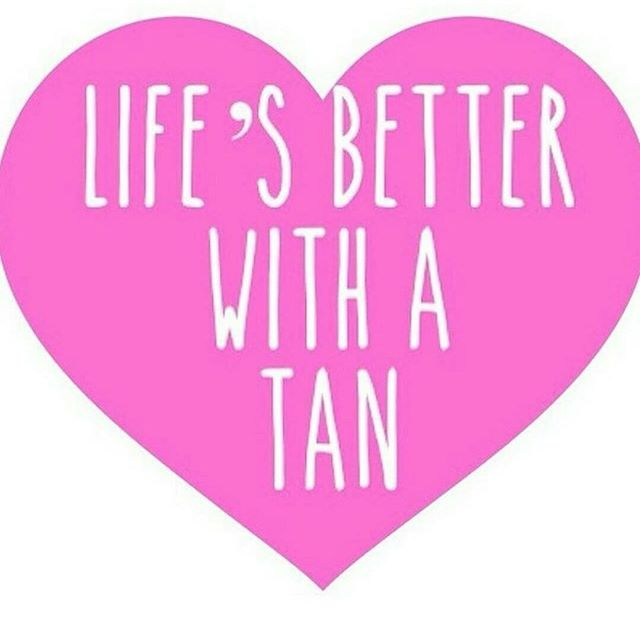 Only 6 more days until Valentine's Day! 😍 #elitebronzing #sunless #spraytan #sunkissed #glow #sexy #gorgeous #thisishaverhill #haverhillmassachusetts #haverhillma #northofboston #weguaranteeourtans #noorange