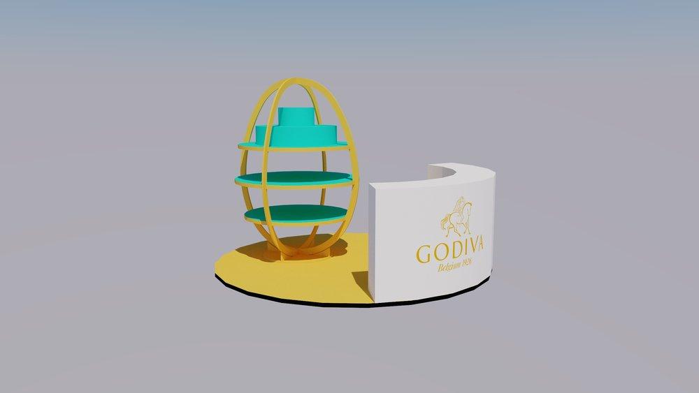 EggSt40033.jpg