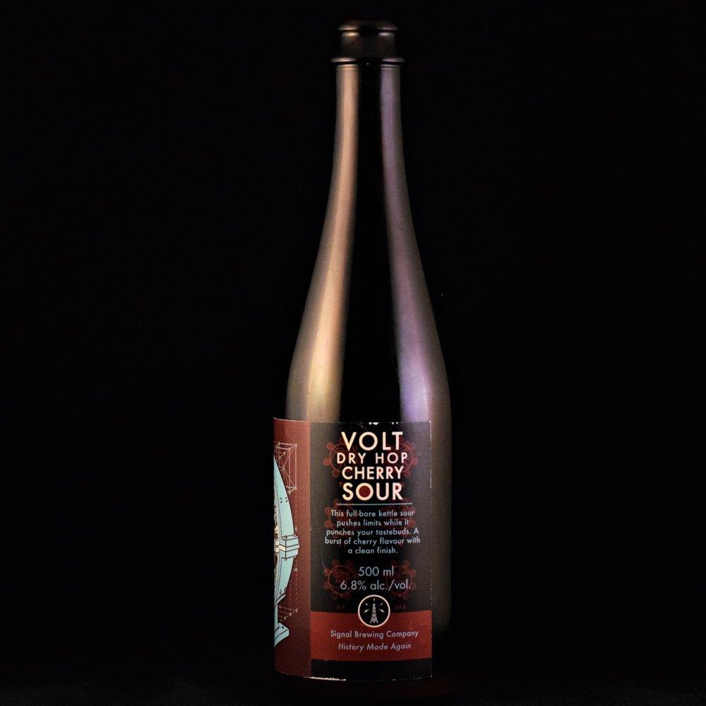 Volt Cherry 3.JPG