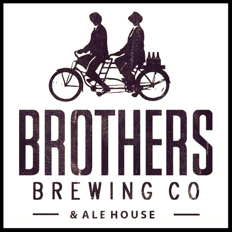 Brothers Brewing