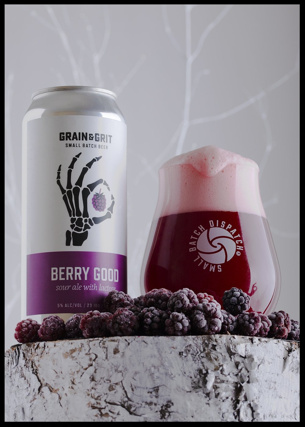 berry good web.jpg