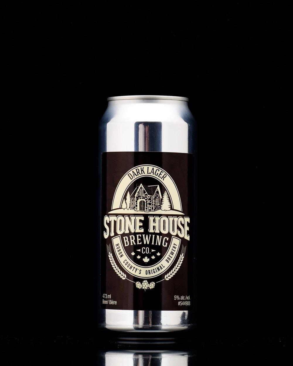 stone+dark+lager+can.jpg