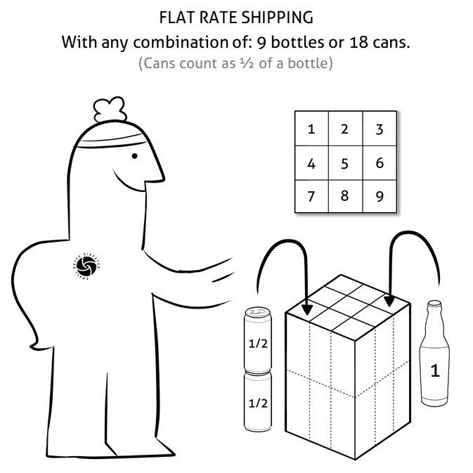 sbd+box+square.jpg