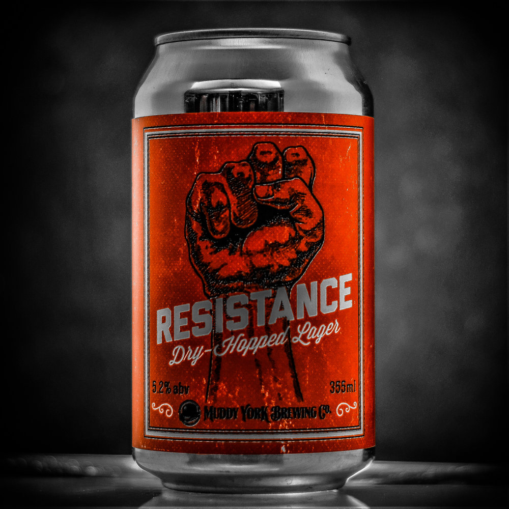 Resistance_edited.jpg