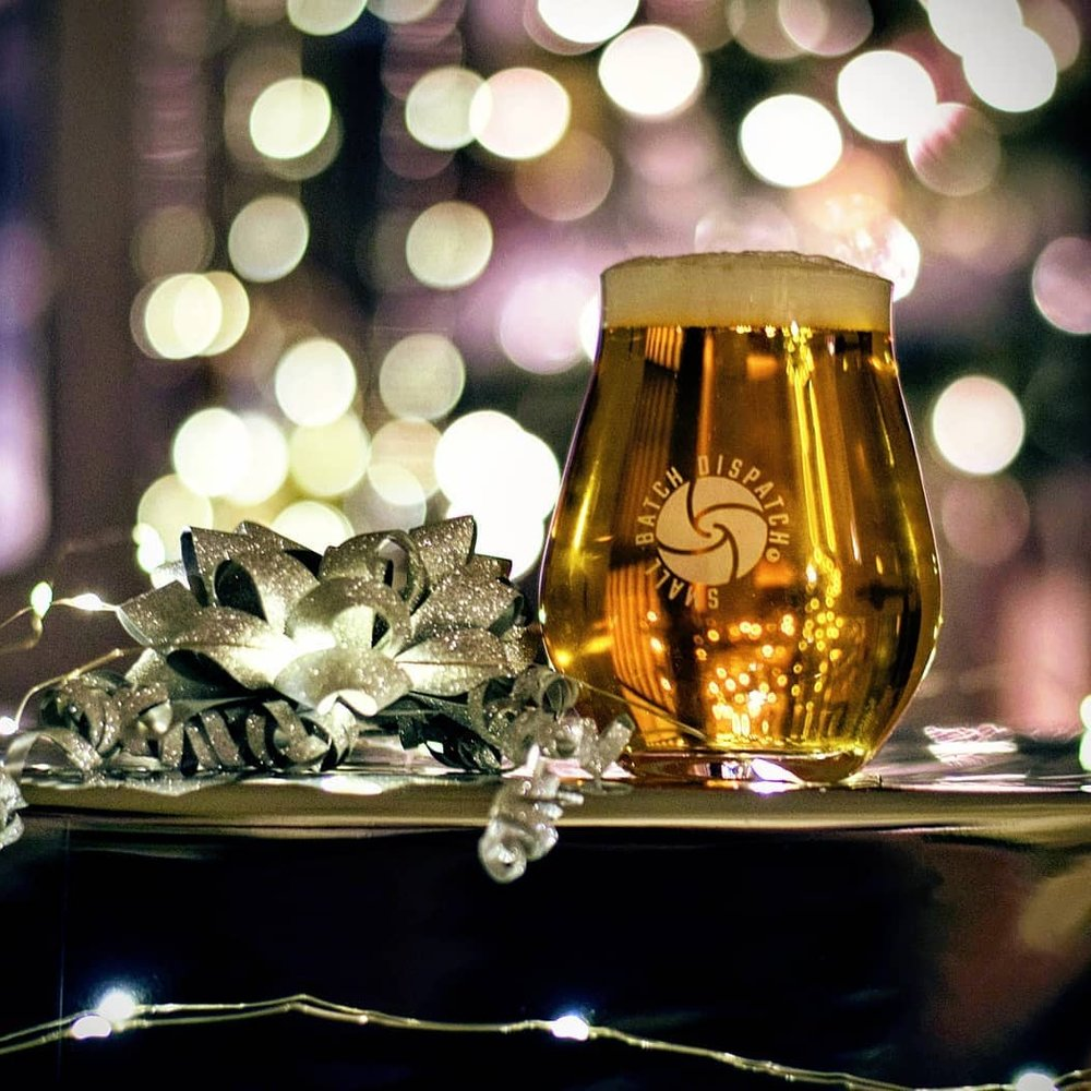 Gifts - Get the beer lover in your life the perfect gift that keeps on giving!