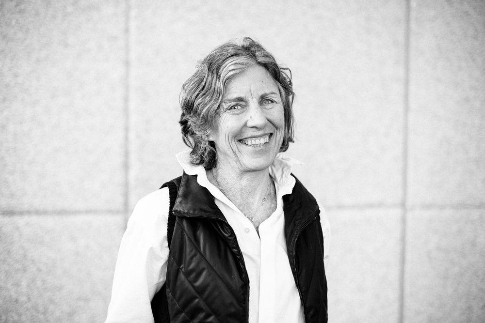 Beth Dooley  Food Writer