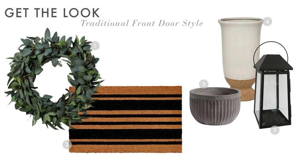 Emily-Henderson_Curb-Appeal_Small_Traditional.jpg