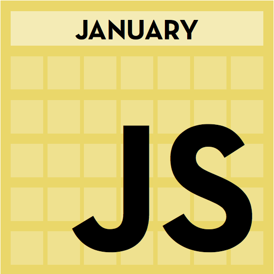 javascriptjanuary.com