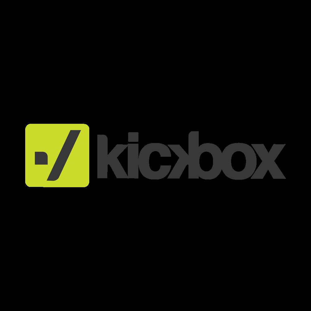 KB Logo - Square - No BG - 2000px.png