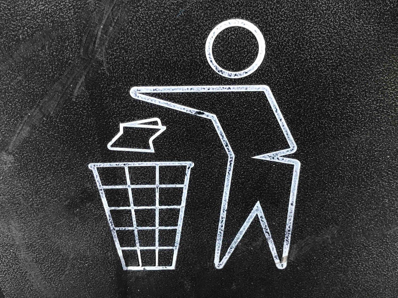 Reduce, Reuse, React — JavaScript January
