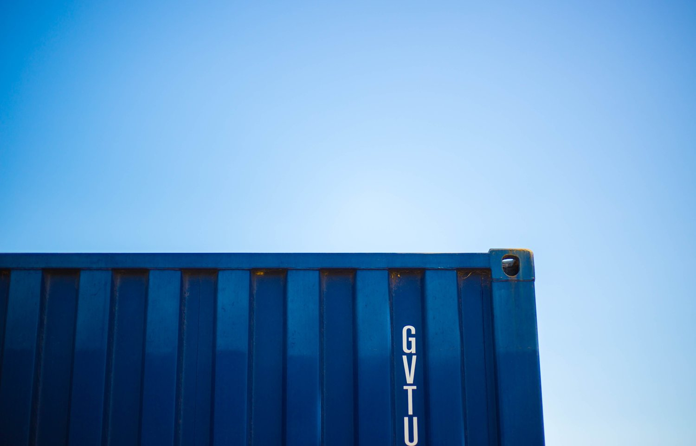 Building Your First Node App Using Docker — JavaScript January