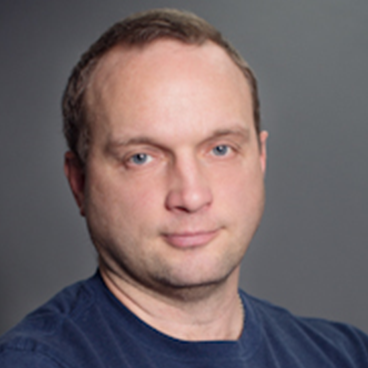 Nikolay savchuk - Torrey Pines Investment