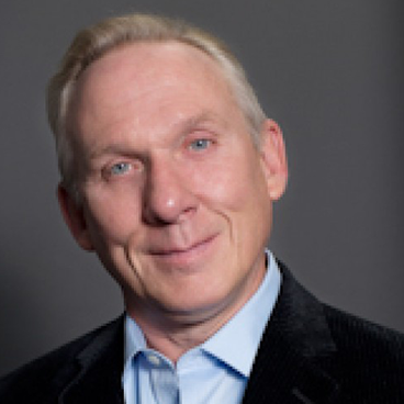 Ronald demuth - Torrey Pines Investment
