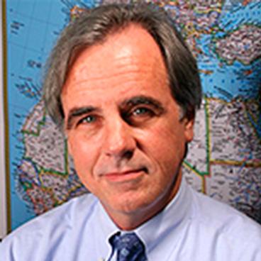 robert murphy - CMONorthwestern University,Feinberg School of Medicine,Acriles