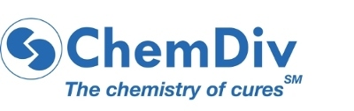 chemdiv_logo.jpg