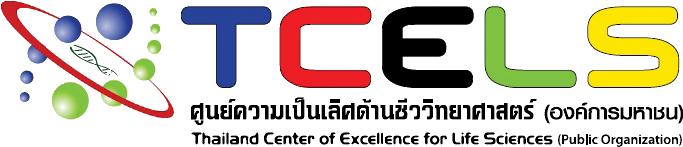TCELS.png