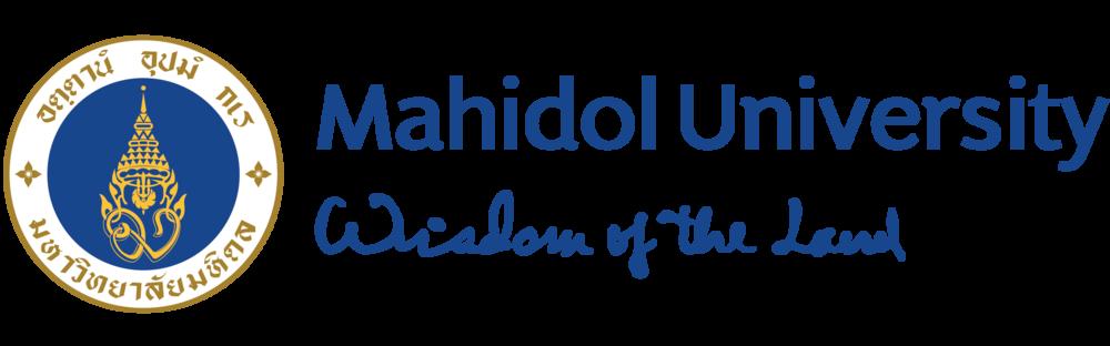 Mahidol_standard_ENG5-01.png