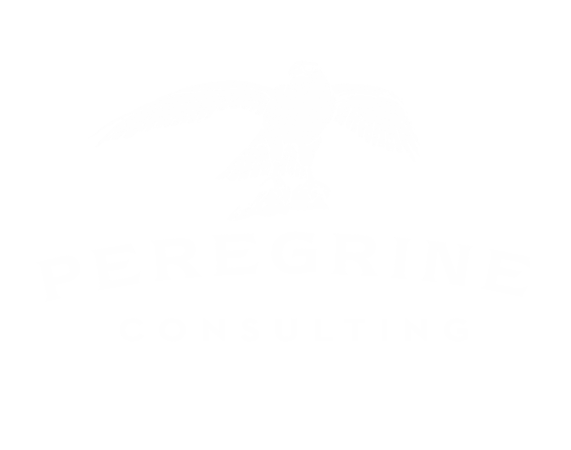 Peregrine Consulting Group