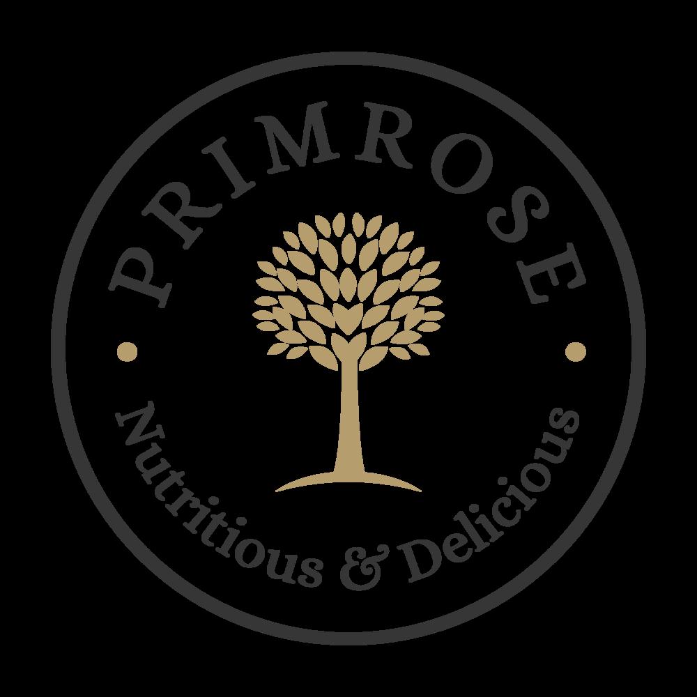 primrose greygold-01.png