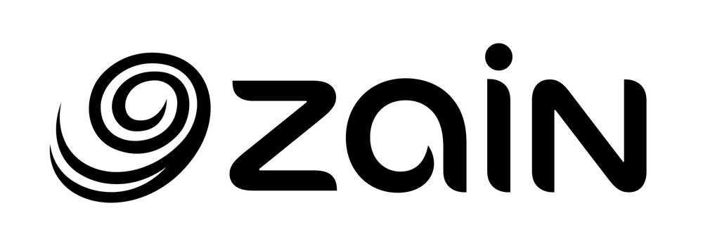 zain_newlogo_black.jpg