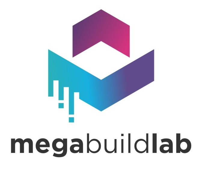 mega build lab
