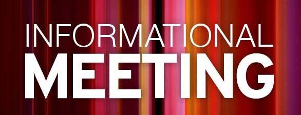 informational-meeting.jpg