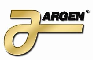 argen-logo.jpg