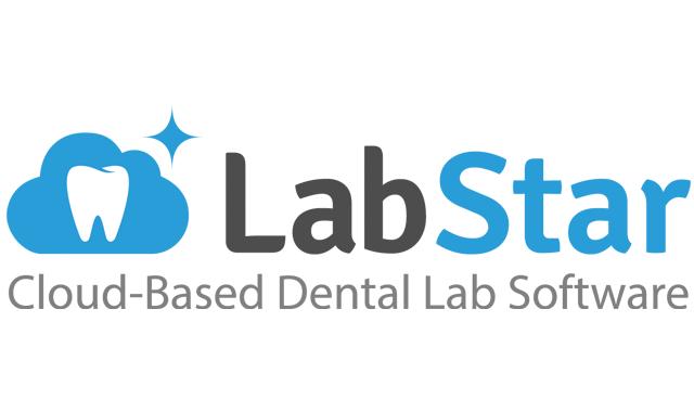 labstar-cover.png