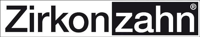 zirkonzahn-logo.jpg