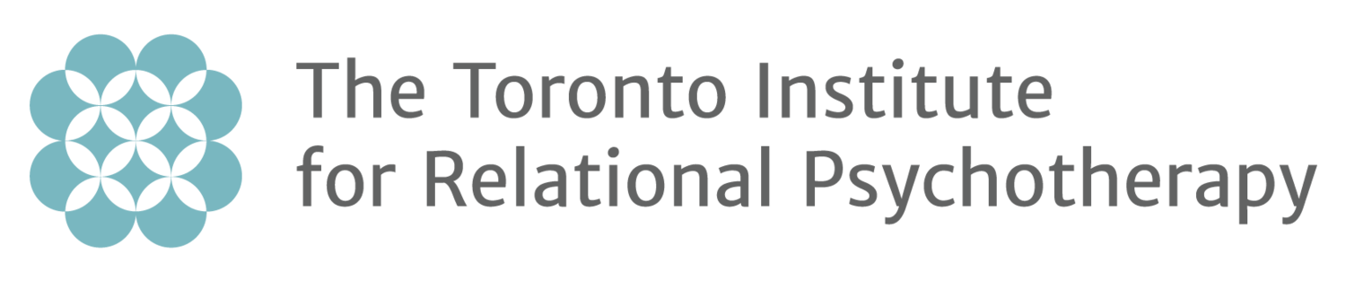 The Toronto Institute for Relational Psychotherapy