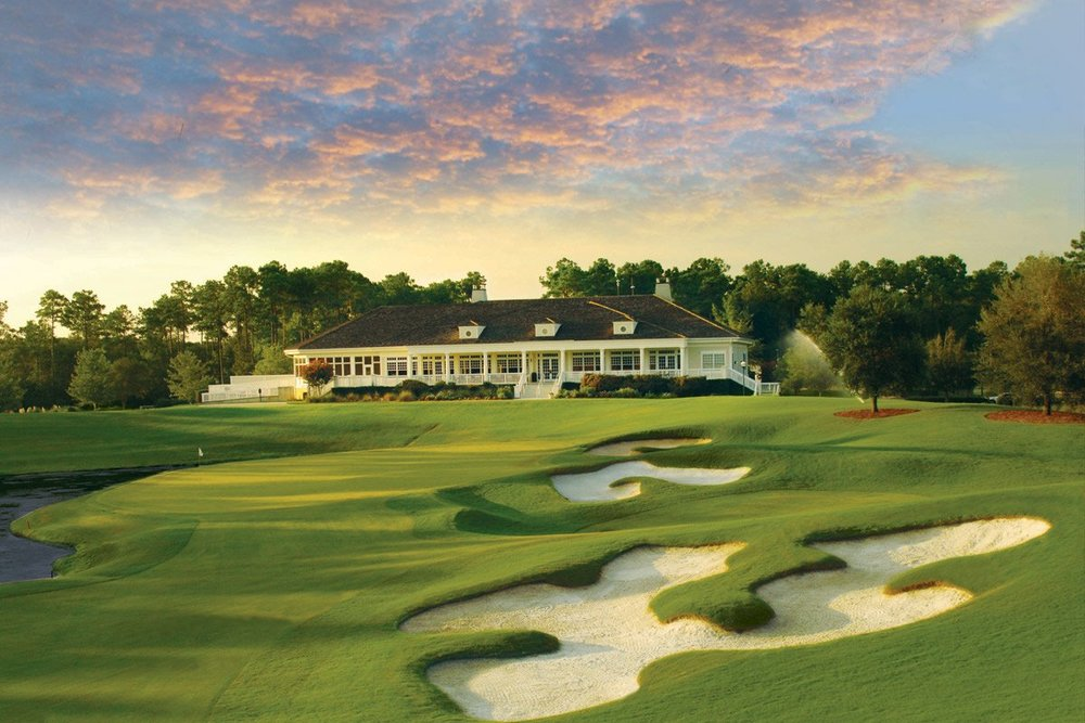 tpc-of-myrtle-beach-clubhouse-photo.jpg
