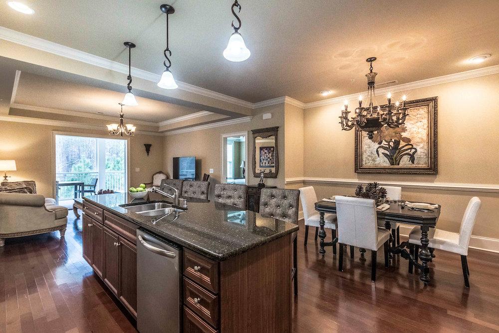 kitchen+dining+living.jpg