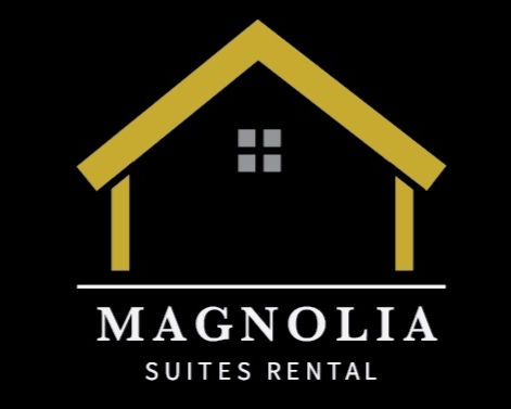 Magnolia Suites Rental